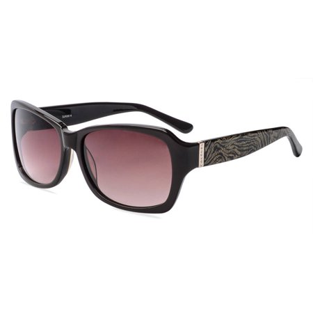 Contour Womens Prescription Sunglasses, FM13021 (Prescription Sunglasses Vision Express)