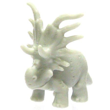 disney world of dinosaurs forrest woodbush the styracosaurus mini