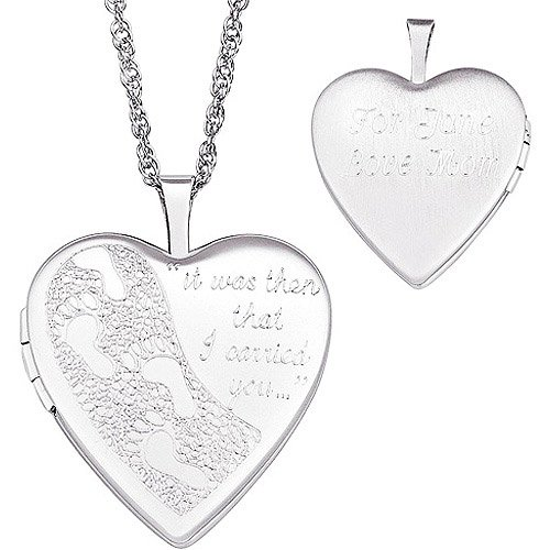 jewellery bzzaruzx casio heart it new locket watches sale nz in lockets silver hinged engraved sterling crafted zealand