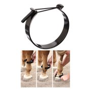 Tough-1 Paw-B-Gone Ankle Bands