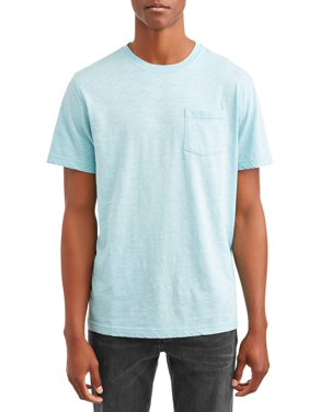 f7c9efed75 Product Image George Men s Washed Solid Tee