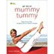 Get Rid of Mummy Tummy by