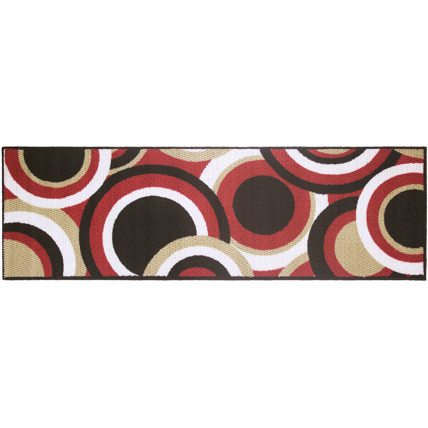 Modern Living Decorative Accent Rug