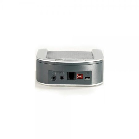 PHOENIX AUDIO Duet Executive Speakerphone (Home Office Products / Conferencing Equipment)
