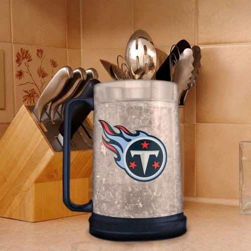 NFL - Tennessee Titans 16 oz. Freezer Mug
