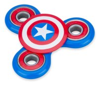 Marvel Spinner by Antsy Labs