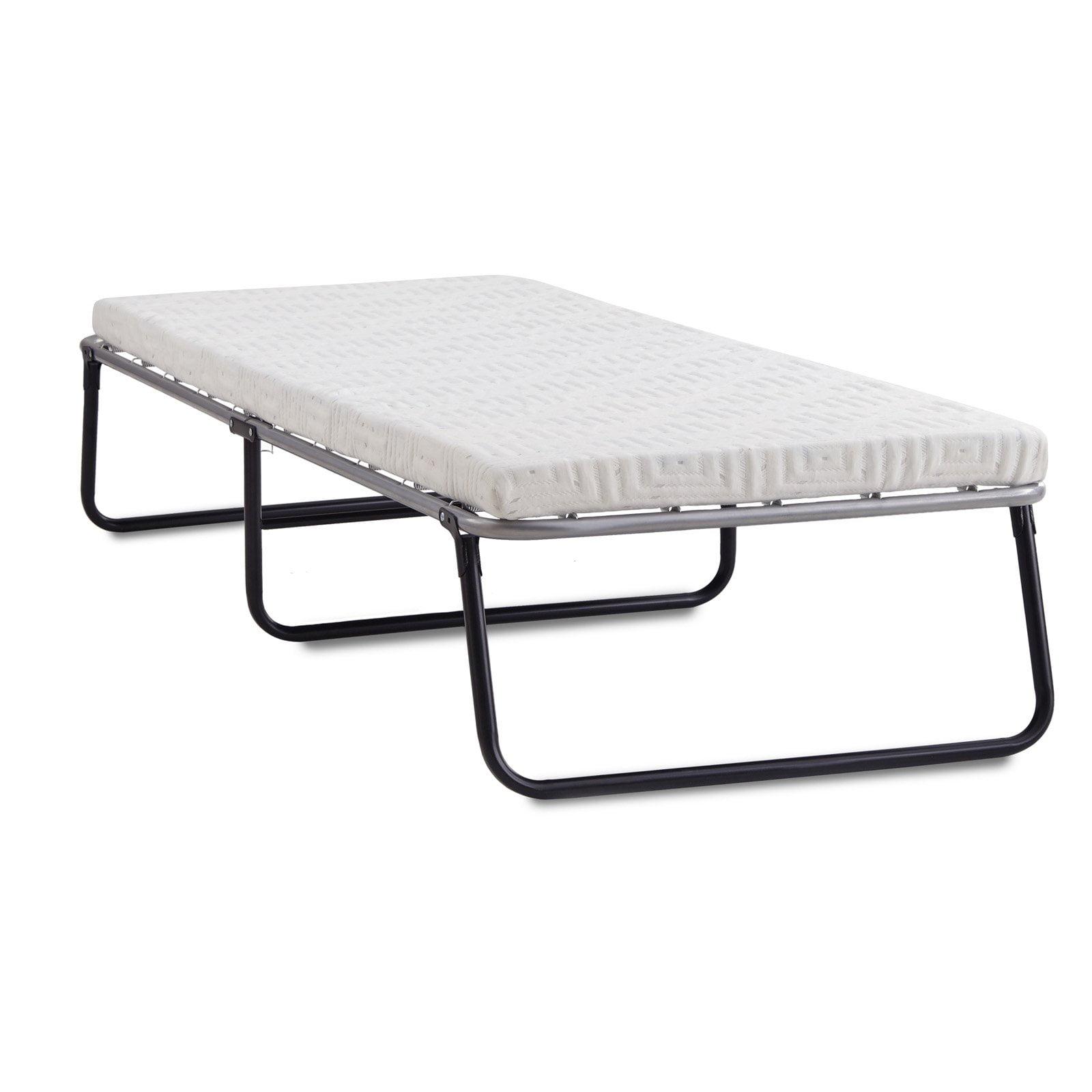 New Folding Bed Memory Foam Mattress