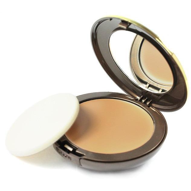Revlon Revlon New Complexion One-Step Compact Makeup, 0.35 oz