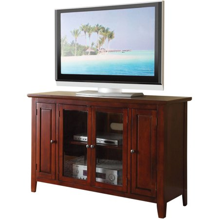 ACME Vida TV Stand for Flat Screen TVs up to 60″
