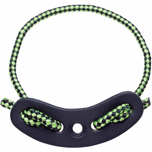 Allen Company Braided Bow Wrist Sling