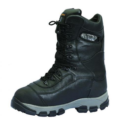Clam Outdoor Winter Ice Fishing 9100 Icearmor Onyx Boots Boot (8)