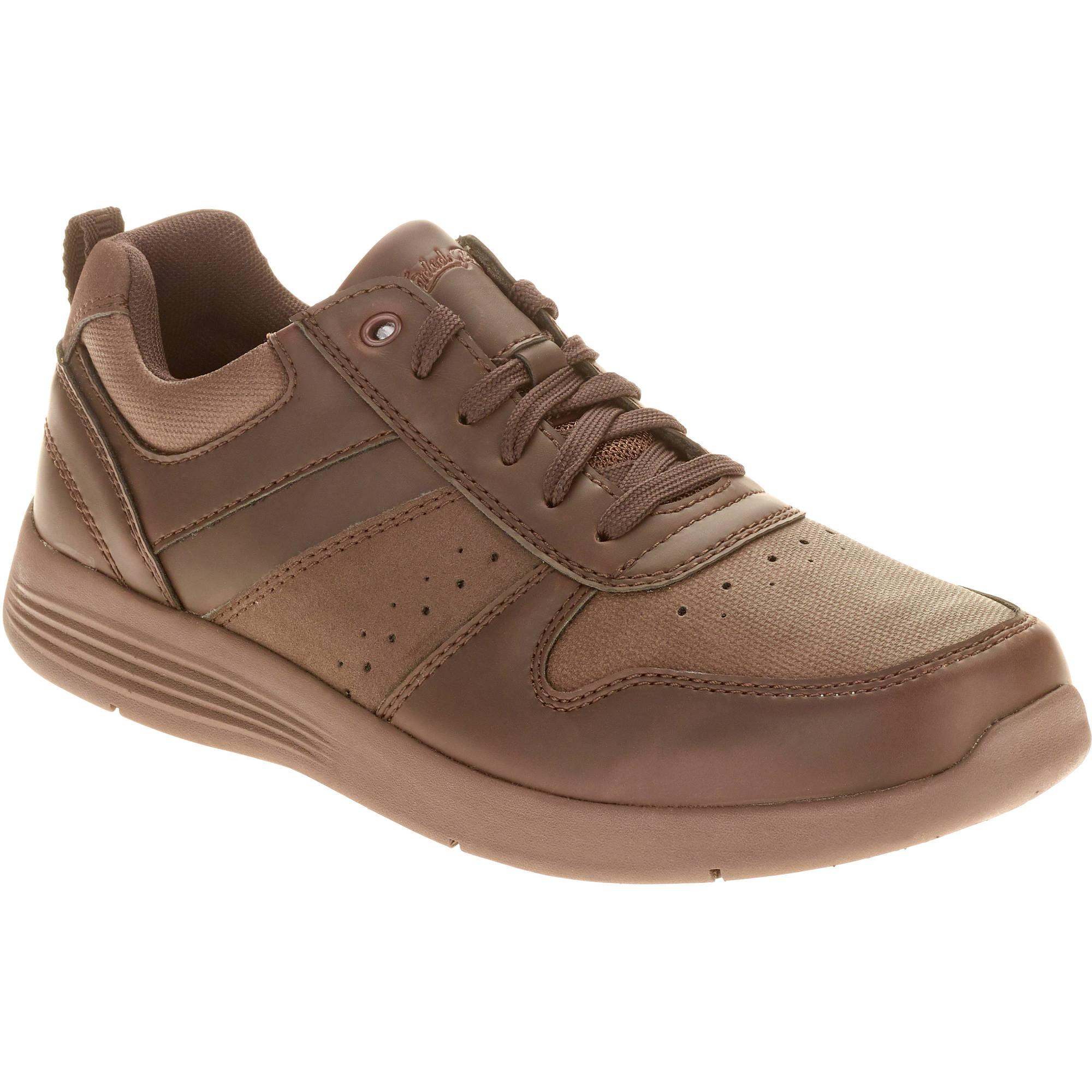 Faded Glory Men's Casual Sport Shoe by
