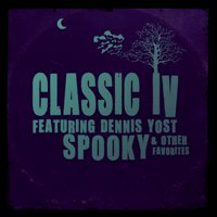 Spooky & Other Favorites