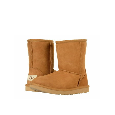 2d0a680738e Ugg Classic II Water Resistant Winter Boot Shoes