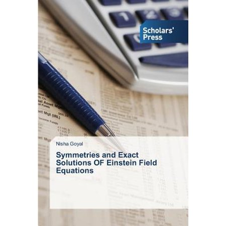 Symmetries and Exact Solutions of Einstein Field Equations