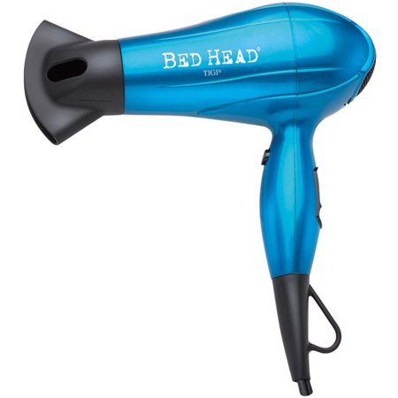 Bed Head BH409 Groupie 1000W Mini Travel Hair Dryer