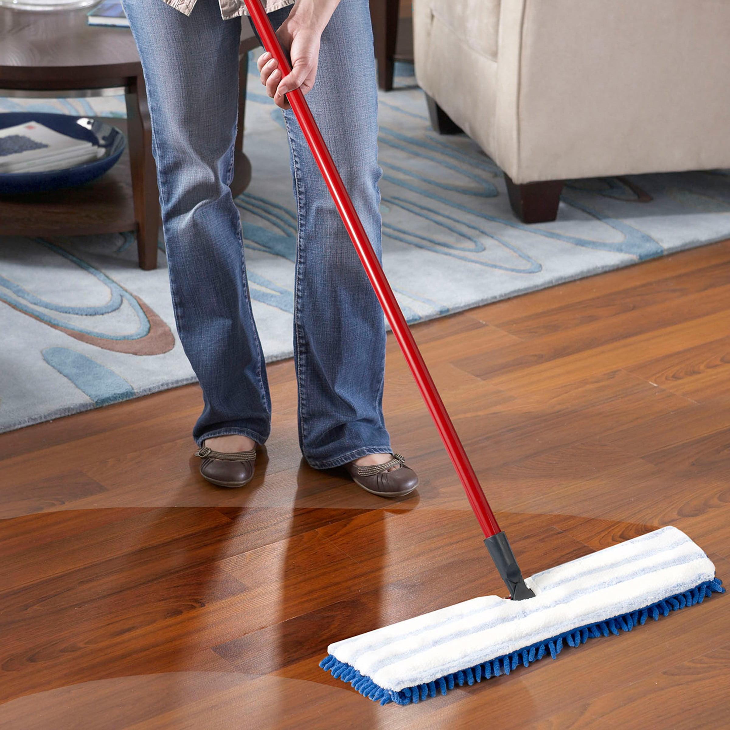 Dust mop for wood floors - Dust Mop For Wood Floors 23