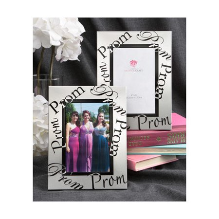 Fashion Craft Prom Picture Frame