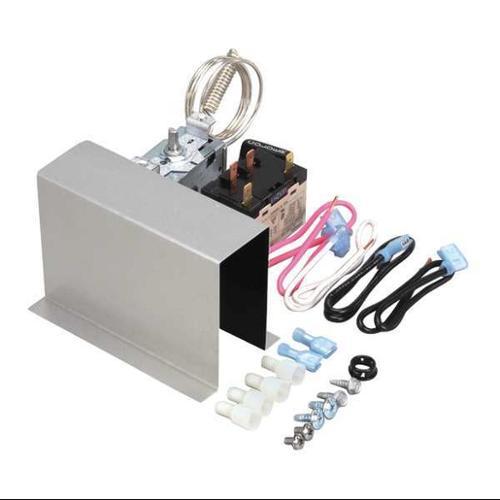 TRUE 884720 Temp Control Kit,077b1212
