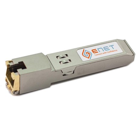 Enet Solutions, Inc. Huawei Sfp-1000base-t Compatible Sfp](sfp 1000base t huawei)