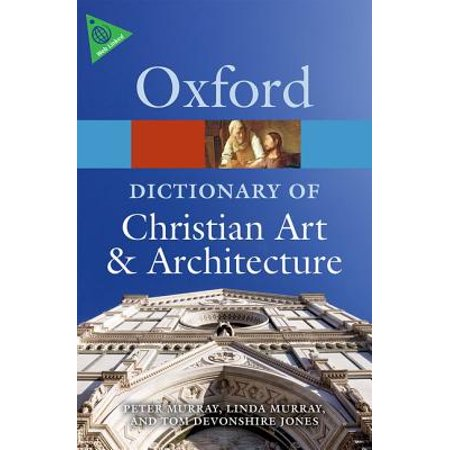 oxford dictionary of architecture pdf
