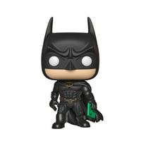 Funko POP! Heroes: Batman 80th - Batman (1995)