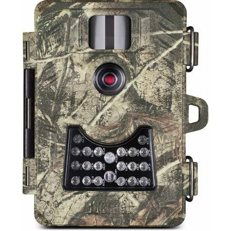 Bushnell 8MP Trail Camera, Camo - Walmart.com
