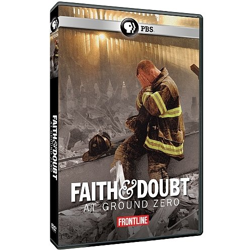 Frontline: Faith And Doubt At Ground Zero (Widescreen)