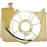 Dorman 603-432 Coolant Reservoir