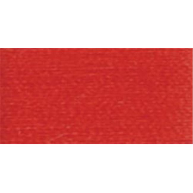 Gutermann 501-420 Sew-All Thread 547yd-Chili Red
