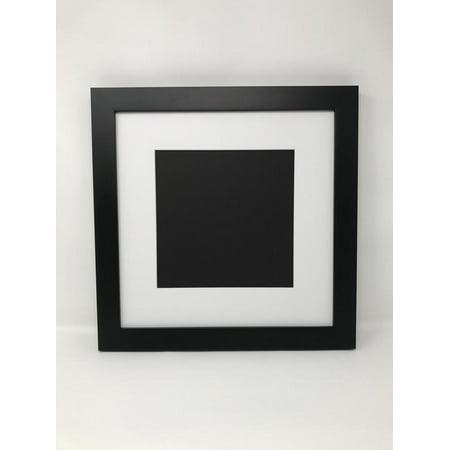 16x16 Square 1.25\