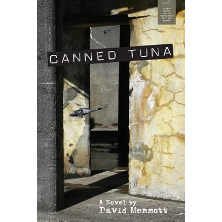 Canned Tuna (Good Things To Mix With Canned Tuna)