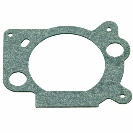 Briggs And Stratton Lawn Mower - Briggs and Stratton Lawn Mower Replacement Gasket # 691894