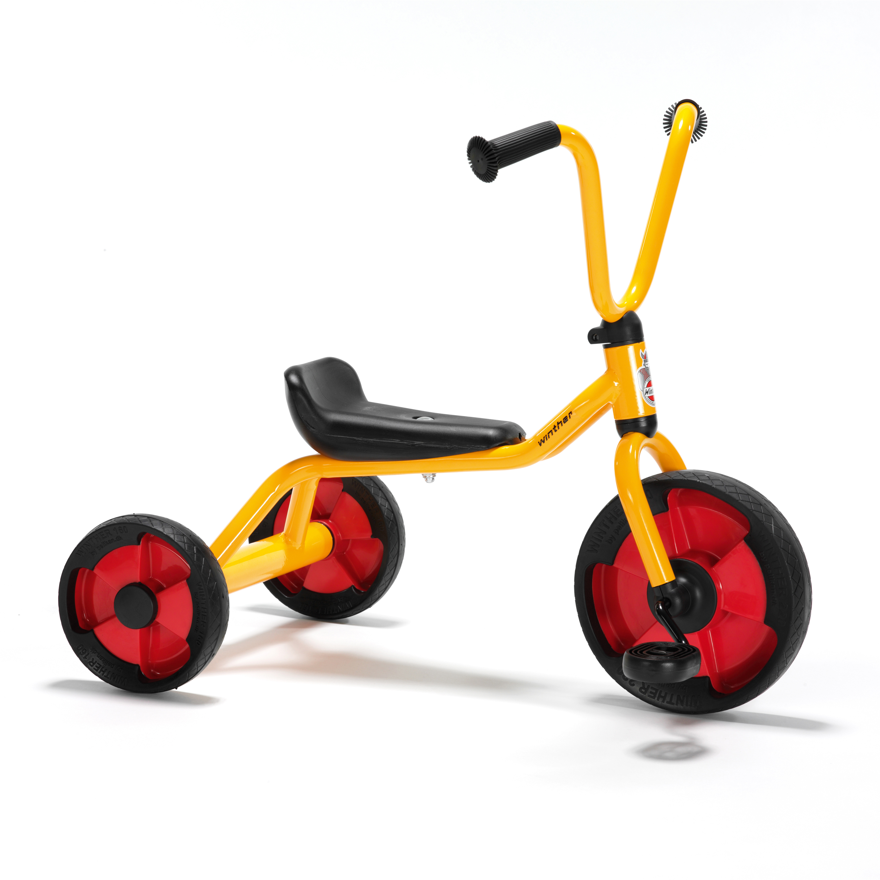 Winther® Toddler Trike