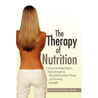 The Therapy of Nutrition