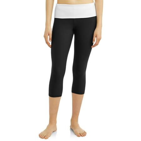 No Boundaries Yoga Capri (No Boundaries Juniors Soft Gauze Tulip Pants)