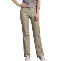 Dickies Relaxed Straight Stretch Twill Pant