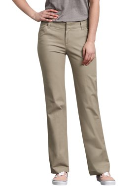 eae03cbb360e77 Product Image Relaxed Straight Stretch Twill Pant