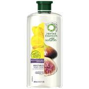 Herbal Essences Wild Naturals Rejuvenating Shampoo 13.50 oz (Pack of 2)