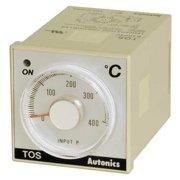 AUTONICS 21HJ24 Temperature Controller