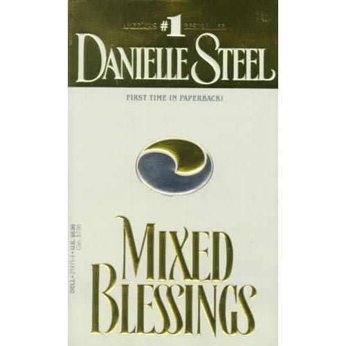 Mixed Blessings