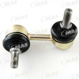 Mas Industries SL60002 Sway Bar Link Or Kit