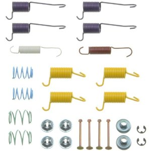 Dorman HW7283 Drum Brake Hardware Kit