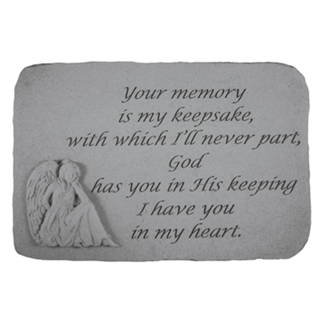Kay Berry 22920 Angel Stones - Your Memory