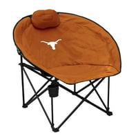 Texas Squad Chair