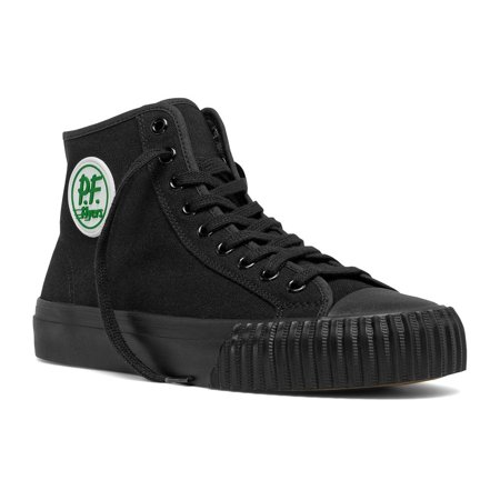 PF Flyers MC2001SD : Center Hi Fashion Sneaker