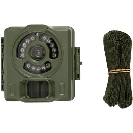 Primos Hunting Bullet Proof 2 Trail Camera Carded (Best Camera For Bow Hunting)