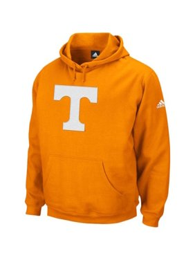0978736791548b Product Image Tennessee Volunteers Playbook Fleece Hooded Sweatshirt -  Orange