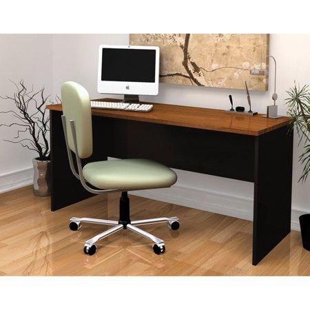 Bestar Innova Peninsula Computer Desk