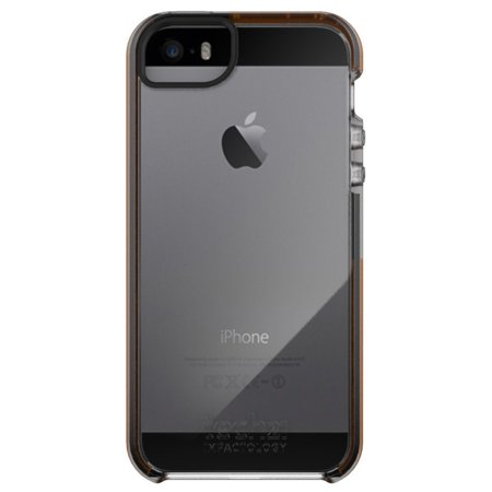 Tech21 Impact Frame Case for iPhone 5 5S SE -